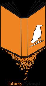 Przypinka Literki