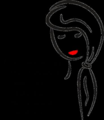 Kawka- podkładka po myszkę
