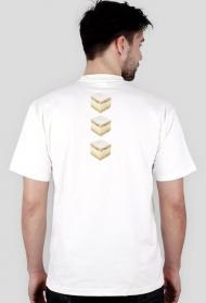 Koszulka Papaj swag