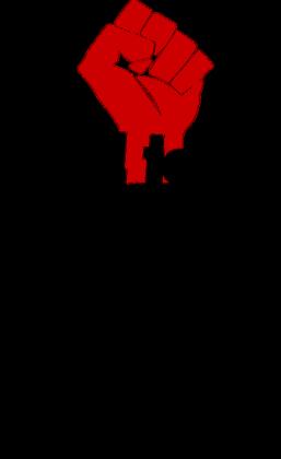 Motywujacy kubek - bol jest tymczasowy, duma trwa wiecznie
