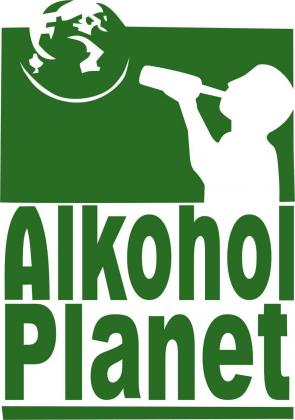 Alkohol Planet