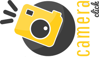 Bluza damska Camera Click
