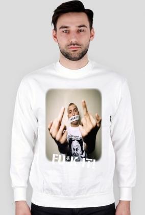 Bluza Eminem
