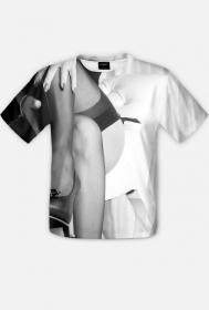 Koszulka SEXY no.7