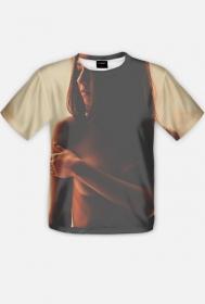 Koszulka SEXY no.21