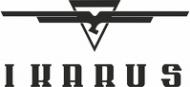 Kubek Ikarus Zemun