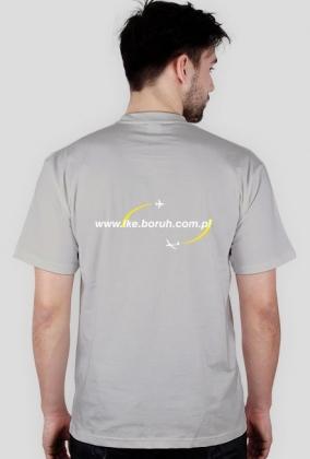 Logo-plecy