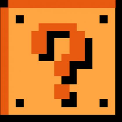 Mario Pytajnik 1