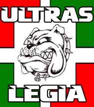 legia ultras