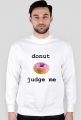donut judge me 2