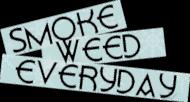 weed02
