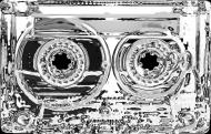 kaseta 02k
