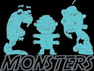 monster 03