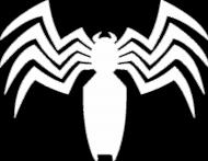 pająk 01