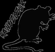 kawszczur 01