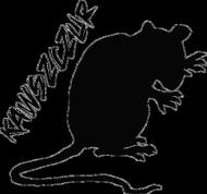 kawszczur 02