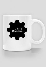 .NET DEV love C#
