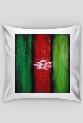 Poduszka Kobieta I/Pillow Woman I