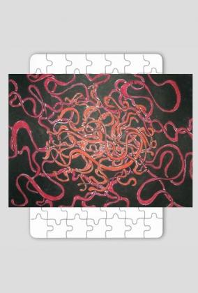 Puzzle Mikro/Puzzle Micro