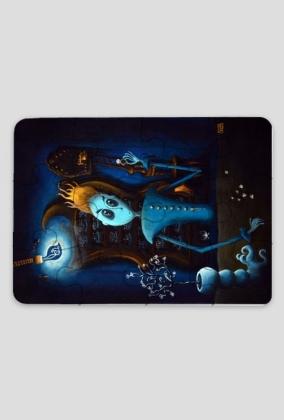 Puzzle Jubiler/Puzzle Jeweller