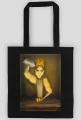 Torba Kowal/Bag Blacksmith