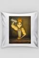 Poduszka Kowal/Pillow Blacksmith