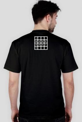 Logo Robię Bity (czarna)