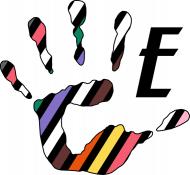 EventMen