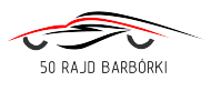 50 rajd barbórki Kubek