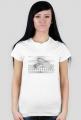 t-shirt: pointy na fortepianie