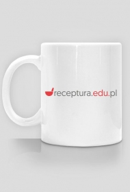 kubek receptura edu basic