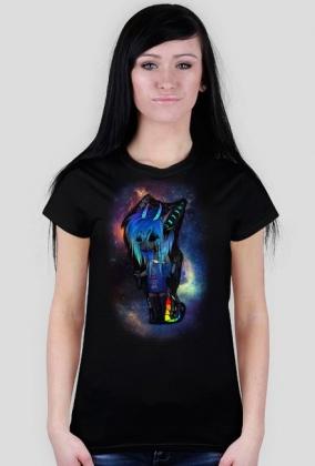 Galaxy (damska)