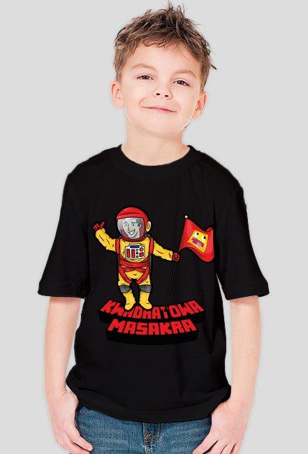 Kosmonauta (dziecięca)
