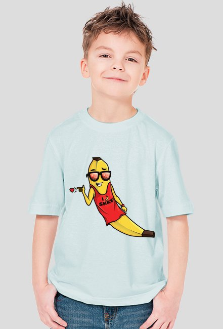 Banan (dziecięca)