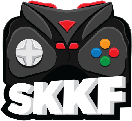 skkf logo