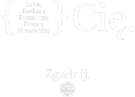 Zgadnij (by Szymy.pl) - damska