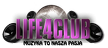 Pluszak Life4Club