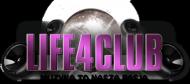 Koszulka Miss LIfe4Club