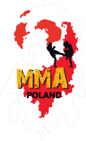 MMA POLAND