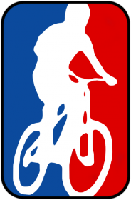RaceWorks NBA Black