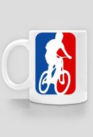 RaceWorks CUP#2