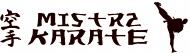M-Karate v.2 B1M