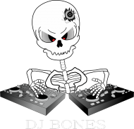 Dj Bones