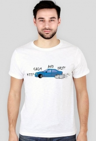 BMW e36 Drift T-shirt