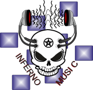Inferno Music M2