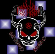 Inferno Music M4
