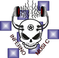 Inferno Music