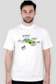 BMW e30 Drift T-shirt