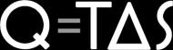 Q=TΔS - Męski T-shirt
