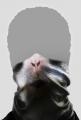 Komin Fullprint - Małpa